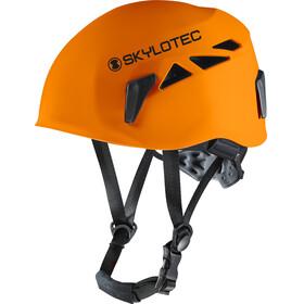 Skylotec Skybo Climbing Helmet orange